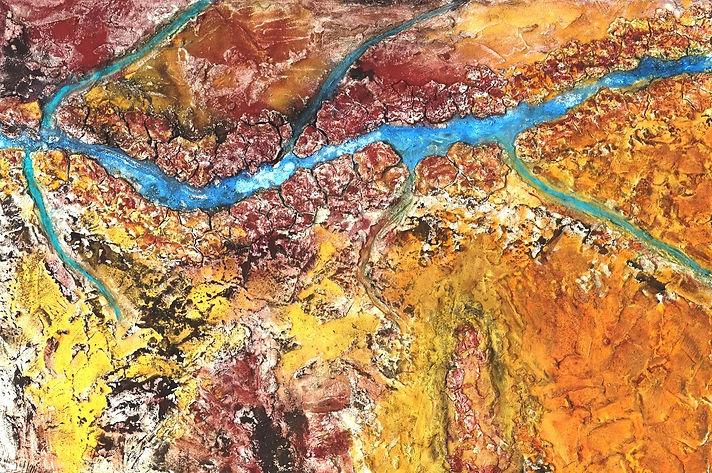 141 Grand Canyon DSC02664 klein.jpg