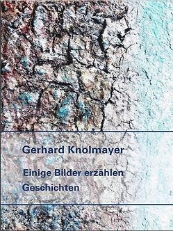 Deckblatt Katalog.jpg