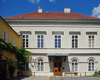 Villa Wertheimstein.jpg