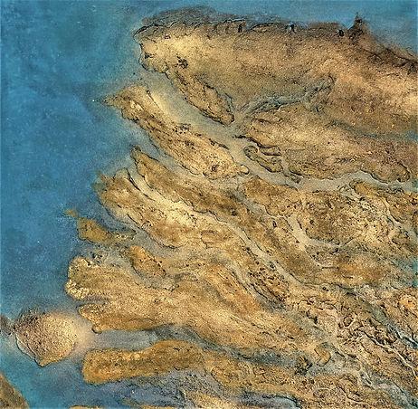 Das Delta des Irrawaddy.JPG