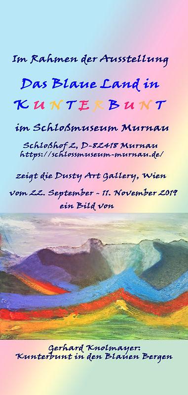 Murnau Flyer Vorderseite.jpg