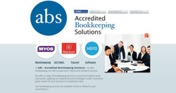 accredited-bookeeping-solutions-abs