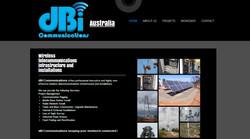 Dbi Tele Communications Services