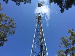 Tower Build, Tower Climb