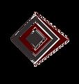 TACG Logo Brainstorm (24)_edited.png
