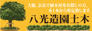 hakkou-logo.jpg