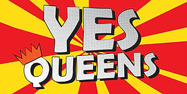 Yes Queens Logo only 1200 x 600.jpg