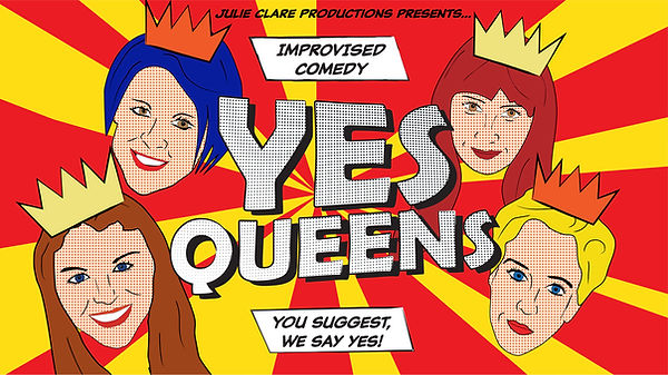 Yes Queens New Logo Oct 2020 Hi Res 5000