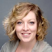 Amy Cooke Hodgson