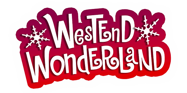 WestEndWonderland Logo updated.webp