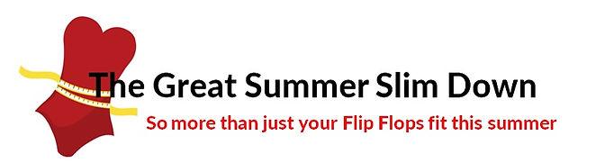 summer slim down header.jpg
