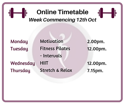 Weekly Timetable 12th Oct x.png
