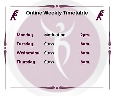 Miranda timetables web.png