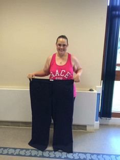 Sucessful Slimmers 3