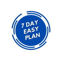 7 day easy plan.png