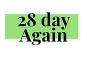 28 day again.png