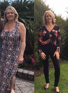 Successful Slimmers 2