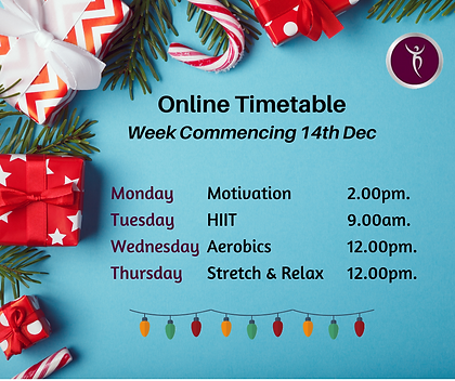 Weekly Timetable 14th Dec(1).png
