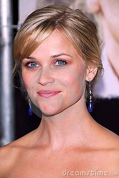 reese-witherspoon-24036137.jpg