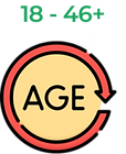 ages.png