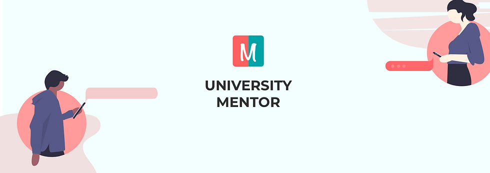 university mentor.png