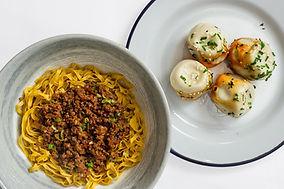 shengjianbao dan dan noodles.jpg