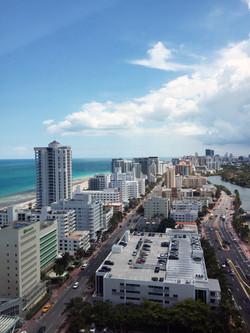 Fontainebleau Miami Suite