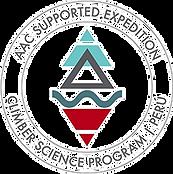 CSP_logo_edited.png