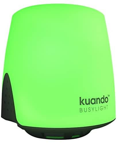 KUANDO - Busylight Omega