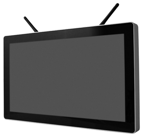MIMO - Monitor 15.6'' Touch Screen
