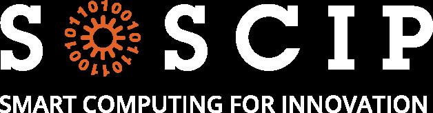 SOSCIP Consortium