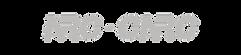 NRC-National_Research_Council-logo-box.p