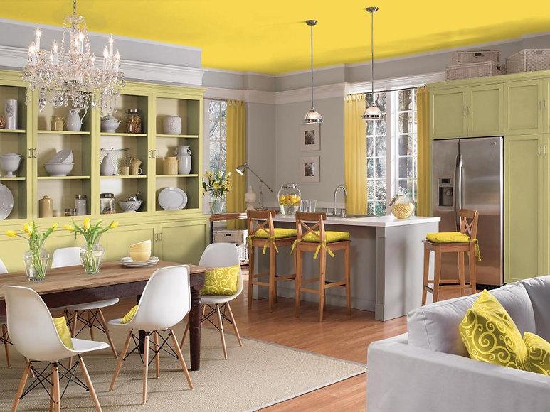 Yellow&Grey.jpeg