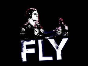 FLY'S CURSE CONTINUES