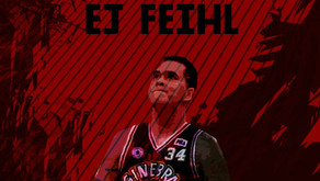 12 WORST PBA IN-BETWEEN DRAFT PICKS OF ALL-TIME