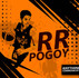 RR POGOY OPENS THE BUBBLE WITH 45 POINTS!