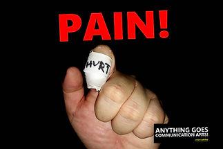 PAIN HURT.jpg