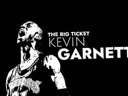 MY KEVIN GARNETT NBA CARDS COLLECTION