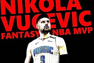 NIKOLA VUCEVIC.jpg