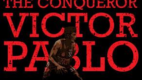 VICTOR PABLO | PBA STATS