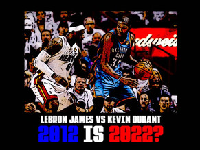 MY FIRST NBA PHILIPPINES BLOG (APRIL 6, 2012)