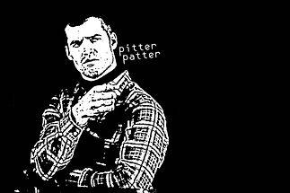 LETTERKENNY PITTER PATTER.jpg