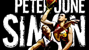 TOP TEN | FOURTH-ROUND AND UP PLAYERS IN PBA HISTORY