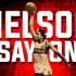 NELSON ASAYTONO | PBA STATS