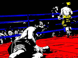 TOP 7 | FINISHED BOXING CAREERS AFTER FIGHTING MANNY PACQUIAO