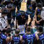 THE MAKATI SUPER CRUNCH SITUATION | MORE REASONS TO HATE PBA EXPANSION