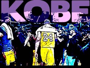 TOP 15   BEST LAST GAMES IN THE NBA