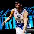 2020 PBA PHILIPPINE CUP | POWER RANKINGS EPISODE 2