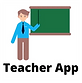 Teacher App.png
