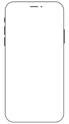 MOB_BLACK.png